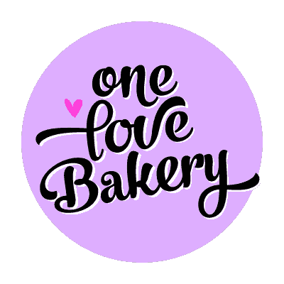 One Love Bakery  & Amber Pearl Art