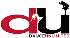 Dance Unlimited Louisville Kentucky