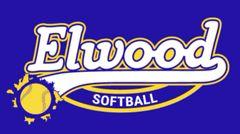 Elwood Softball Apparel