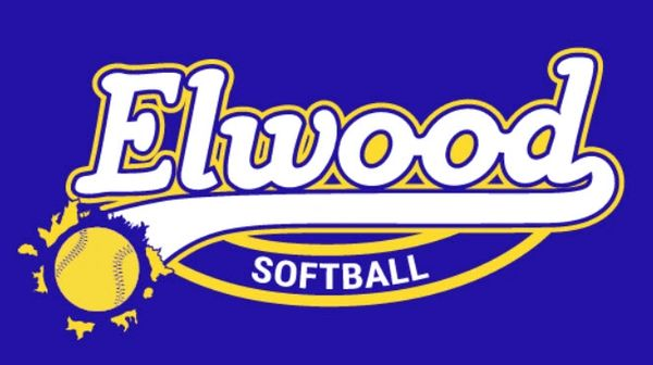 Elwood Softball Apparel