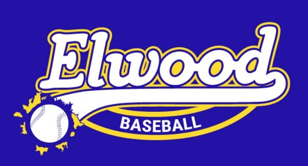 Elwood Baseball Apparel