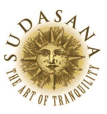 Sudasana - The Art of Tranquility