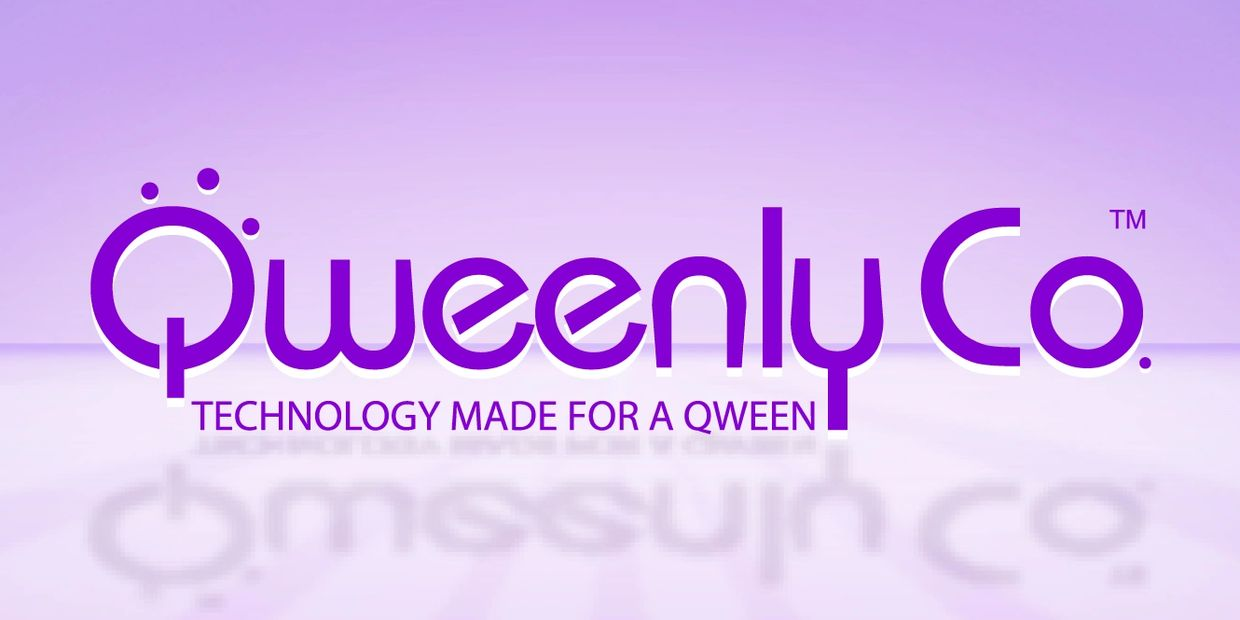 Qweenly Co. Reflection