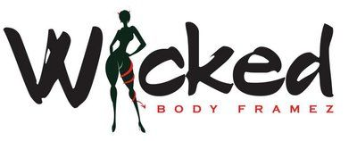 Wicked Body Framez Boutique