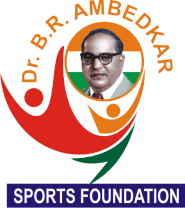 Dr B R Ambedkar Sports Foundation