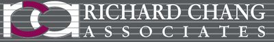 Richard Chang Associates, Inc.