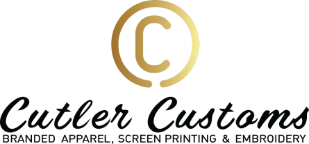 Cutler Customs