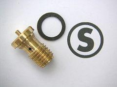 Power valve - #68