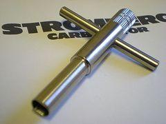 Premium Jet Wrench