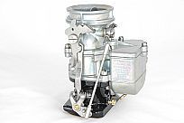 Genuine Stromberg 97 Carburetor