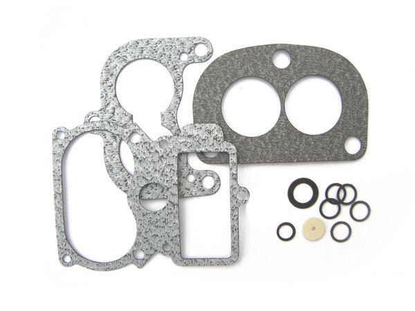 Full Gasket Kit 97/48/81/40