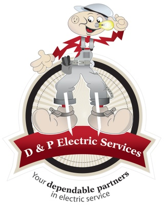 D & P Electric Services, LLC