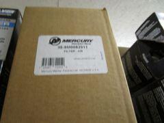 NEW Mercury Air Filter 35-8M0082911