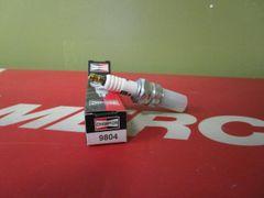Champion spark plug 9804