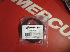 Mercury Bezel - 8590741