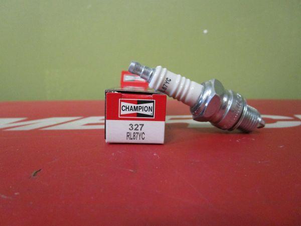 Champion spark plug 327 RL87YC