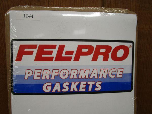 1144 Felpro gasket