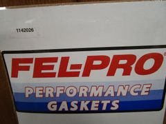1142026 Felpro gasket