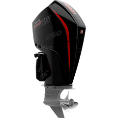 NEW 2020 Mercury 250 Pro XS