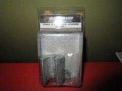 trim cylinder anode by Mercury 806190Q1