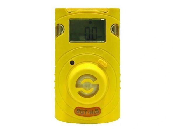 SGT P Single gas detector