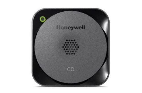 Honeywell Sensepoint XCL