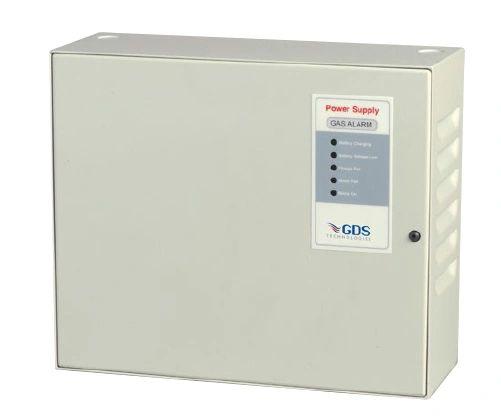 S4S 707 Battery Backup Supply 11A 24VDC