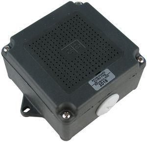 Coster SRS 350 CO Sensor