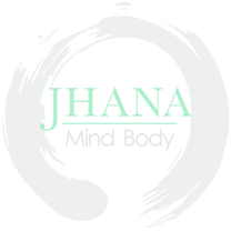 JHANA MindBody ACUPUNCTURE & WELLNESS