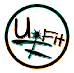 u-FIT Cheer and Dance
