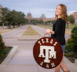 Flower Mound photographer, Fort Worth, Dallas Senior Photography, Sports/action Photography