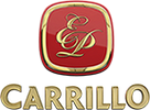 E.P, Carrillo Cigars