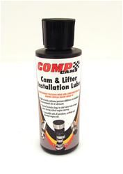 COMP CAMS INSTALLATION LUBE #152