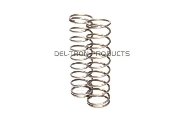 CAM SHAFT DEGREEING LITE TEST SPRINGS 2PC