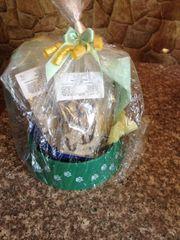 X-Large Gift Basket 2 Large Bags