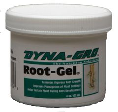 Dyna Gro Root Gel
