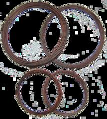 Bonsai Copper Annealed Wire (various gauges)