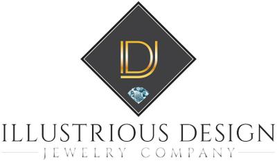Illustrious Design Jewelry