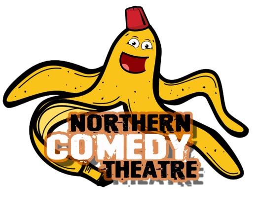 The Northern Comedy Theatre