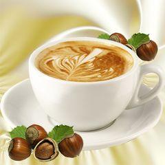 Hazelnut Coffee Crunch (4 oz. Resealable Pouch)
