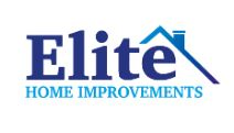 Home, Garden & Building Extensions Elite Home improvements Ltd