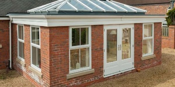 Orageries Installaion Buckinghamshire Orangeries Builder Bucks UK