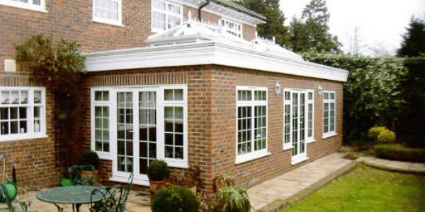 We offer full interior and conservatory extensions and renovation for Bedfordshire. We offer fully