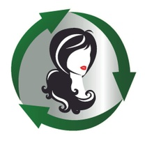 Style Recycling - Your Partner in Salon Recycling