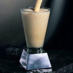 V.H.P. Shake - Vanilla