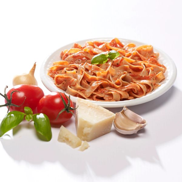 Pasta Flavor Pack (7ct.) Tomato Parmesan (Flavor Pack Only)