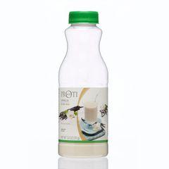 Vanilla Protein Shaker (pack of 6)
