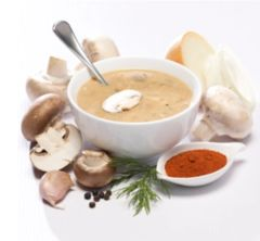 Soup Flavor Packs (7 ct.) Hungarian Mushroom FLAVOR PACKS ONLY