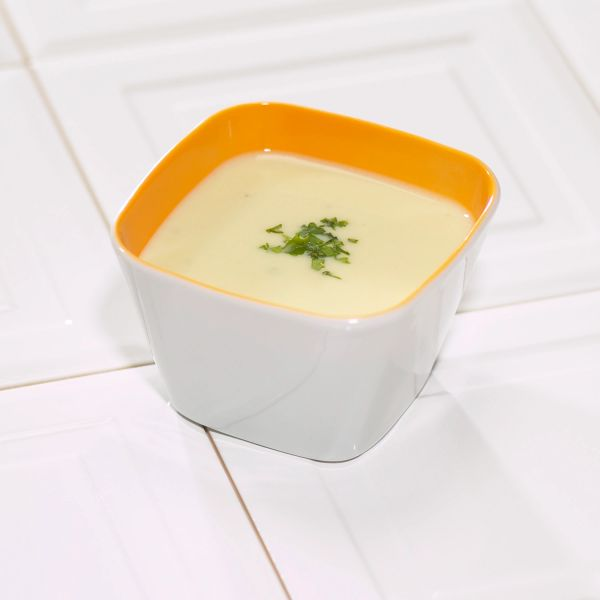 Cream of Chicken Soup (7 per box)