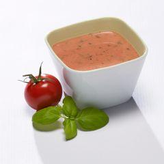 Italian Tomato Soup (7 per box)